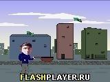 Игра Баксы - играть бесплатно онлайн