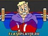 Игра Мордобой - играть бесплатно онлайн