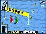Игра Капитан Хаос - играть бесплатно онлайн