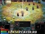 Игра Война осколка - играть бесплатно онлайн