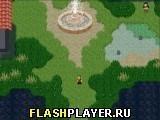 Игра Эверлум - играть бесплатно онлайн
