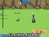 Игра История кристалла 2 - играть бесплатно онлайн
