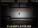 Игра Исход - играть бесплатно онлайн