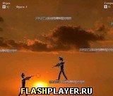 Игра Арена Смерти - играть бесплатно онлайн