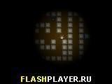 Игра Бег по лабиринту - играть бесплатно онлайн