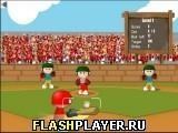 Игра Бейсбол 2014 - играть бесплатно онлайн