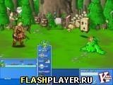 Игра Эпическая битва фэнтези 4 - играть бесплатно онлайн