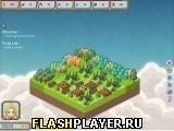 Игра Крохотный остров 2 – Развитие связей - играть бесплатно онлайн