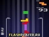 Игра 99 кирпичей - играть бесплатно онлайн