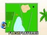 Игра Икс-гольф - играть бесплатно онлайн