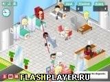 Игра Суматоха в госпитале 3 - играть бесплатно онлайн
