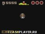 Игра Смертельной путешествие к Эльдорадо - играть бесплатно онлайн