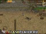 Игра Решимость: Средневековье - играть бесплатно онлайн