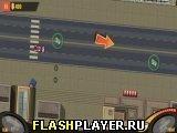 Игра Резня - играть бесплатно онлайн