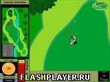 Игра Диск-гольф - играть бесплатно онлайн