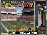 Игра Три в линию - играть бесплатно онлайн