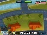 Игра Автомобильная мания воров - играть бесплатно онлайн