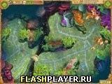 Игра Островное племя 5 - играть бесплатно онлайн