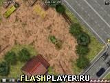 Игра Водитель лесовоза 2 - играть бесплатно онлайн