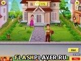 Игра Озорство на улице - играть бесплатно онлайн