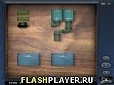Игра Мера жидкости: Кристальная вода – набор уровней - играть бесплатно онлайн