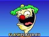 Игра Фелиц Комплеанос - играть бесплатно онлайн