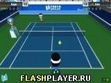 Игра Удар Лила - играть бесплатно онлайн