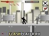 Игра Мушаши - играть бесплатно онлайн