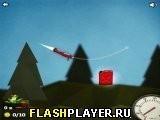Игра Улетай 2 - играть бесплатно онлайн