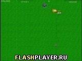 Игра Атака Апача 2009 - играть бесплатно онлайн