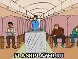 Игра Воздушная ярость - играть бесплатно онлайн