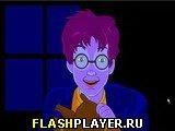 Игра Гарри Поттхэд - играть бесплатно онлайн