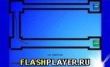 Игра Сквозь игольное ушко - играть бесплатно онлайн