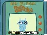 Игра Насморк - играть бесплатно онлайн