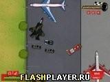 Игра Парковка автобуса в аэропорту 3 - играть бесплатно онлайн