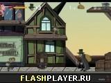 Игра Злой миньон - играть бесплатно онлайн