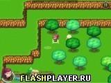 Игра Академия 2 - играть бесплатно онлайн