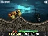 Игра Зомби грузовик - играть бесплатно онлайн