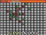 Игра 5 шаров - играть бесплатно онлайн
