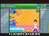 Игра Фабрика сладостей 2 - играть бесплатно онлайн