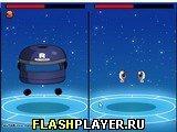 Игра Жажда битвы - играть бесплатно онлайн