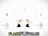 Игра Зазуки - играть бесплатно онлайн