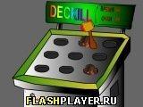Игра Анти-Децл 2 - играть бесплатно онлайн
