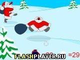 Игра Не донес - играть бесплатно онлайн