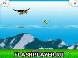 Игра Барти - играть бесплатно онлайн