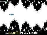 Игра Браво пилот - играть бесплатно онлайн