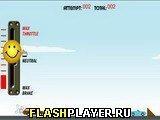 Игра Виста Джамп - играть бесплатно онлайн
