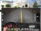 Игра 3Д  жажда скорости - играть бесплатно онлайн