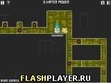 Игра Водомёт - играть бесплатно онлайн