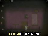Игра Маленькая фобия - играть бесплатно онлайн